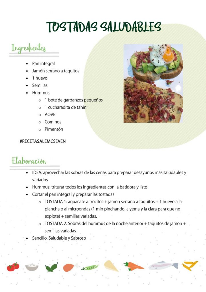 TOSTADAS-SALUDABLES